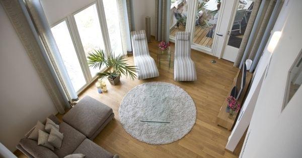 Feng shui facile en 55 bons exemples de salons harmonieux feng shui design and interieur - Feng shui facile ...