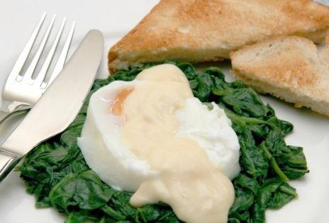 Best Foods Ro Fight Fatigue