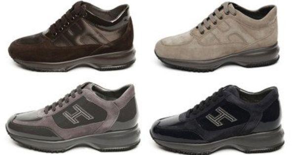 scarpe hogan prezzi scontati