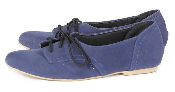 Sepatu Wanita G 7110 Adalah Sepatu Wanita Yang Nyaman Dan
