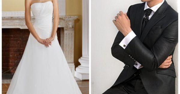Affezione bridal match the perfect match pinterest bridal