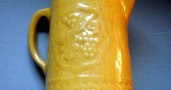 Pin by Marie Lebeck on Yellow Ware | Pinterest | Primitive antiques, Early american and Primitives