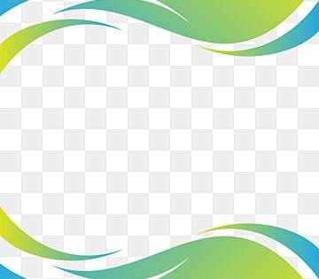 Holograma Bonito Cor Quadrado Holograma Forma Imagem Png E Psd Para Download Gratuito Background Design Vector Poster Template Design Color Vector