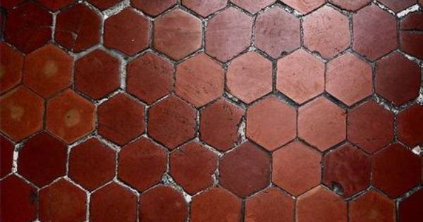 Which Kind Of Tile Mortar To Use Talks About Thin Set Tile Mortar Organic Mastic Brick Mortar Epoxy Thin Set Mortar Saltillo Tile Saltillo Quarry Tiles