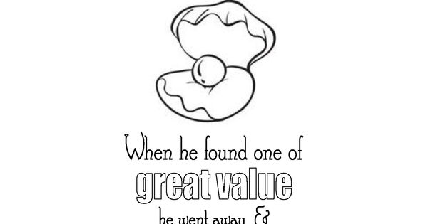 matthew 9 36 coloring pages - photo#49