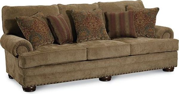 Cooper Stationary Sofa From The Cooper Collection By Lane Furniture For The Home Pinterest
