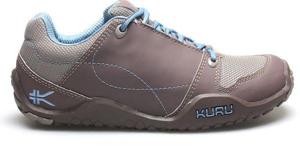 KRUZR II Stone / Cinder / Cornflower $114.97 This is the ...