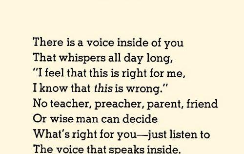 The Voice Shel Silverstien: Shel Silverstein Quotes, Shel Silverstein And