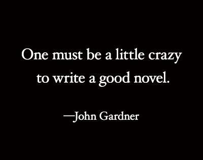 Good essay writers nabokov summary