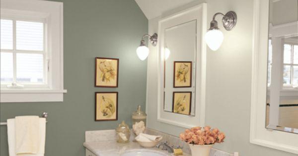 Bathroom wattyl retro avocado for the home for Avocado bathroom ideas