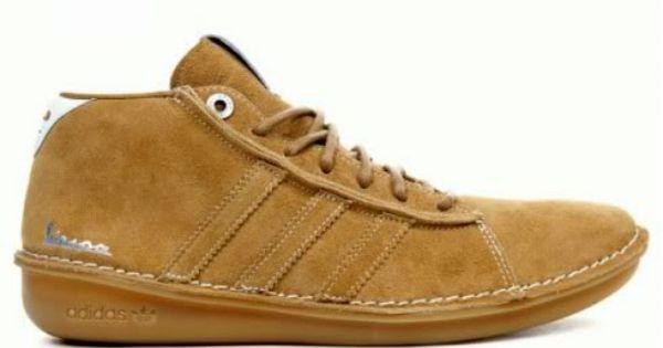 Wwwviarshopcom Sepatu Adidas Adio Circa Converse Crocs Dc Sepatu