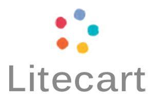 How To Install Litecart On Centos 7 Linux Installation Tutorial