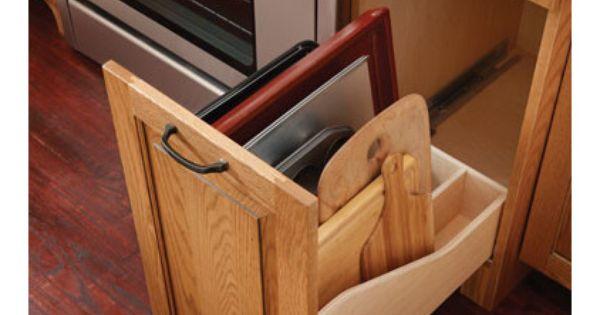 innermost cabinets | Innermost Cabinets | my new Kitchen ...