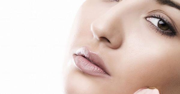 Woman Face Wallpaper Mobile Woman Face Beauty Videos Face