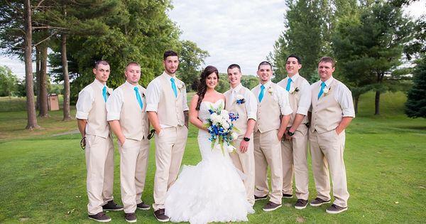 Layoffs At Brides Via 107