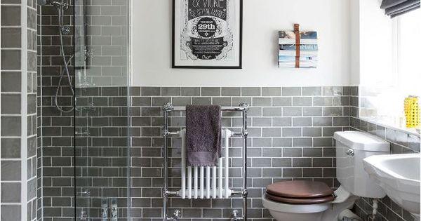 Waterproof Vinyl Wood Plank Floor Centsational Girl Bathroom Inspiration Pinterest