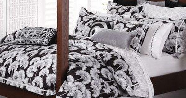 Vineyard 3 Piece Comforter Set in 2020