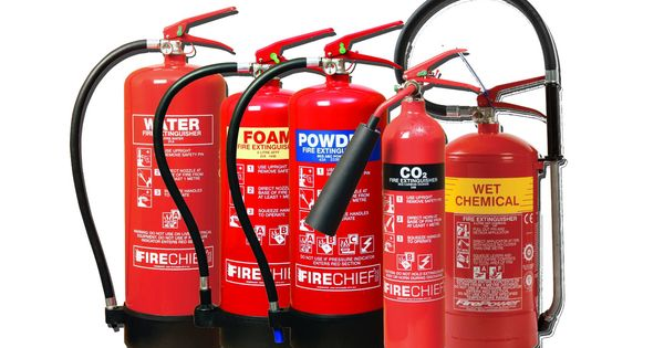 Fire Extinguisher 2kg Co2 Carbon Dioxide 1 2 4 6kg Powder 9 Litre Water 6 Foam Fire Extinguisher Fire Extinguisher Service Extinguisher