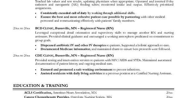 Http://topresume.info/2015/01/07/registered-nurse