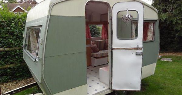 Elegant 2011 CARAVAN JAYCO STERLING 2372110ST CARAVAN For Sale In Mildura VIC  20