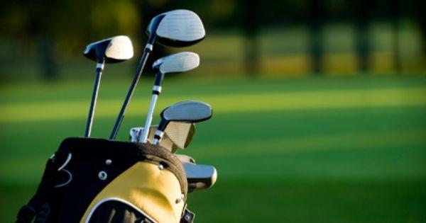 35++ Antigua junior golf viral