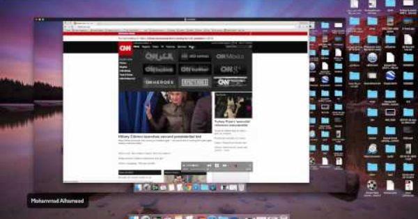 Youtube Videos Tutorial Tutorial Youtube