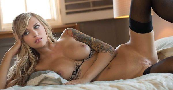 фото секси голых телок