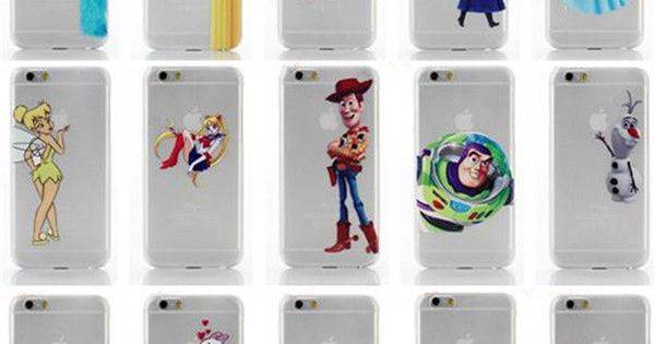 US $1.79 New in Cell Phones & Accessories, Cell Phone Accessories, Cases,