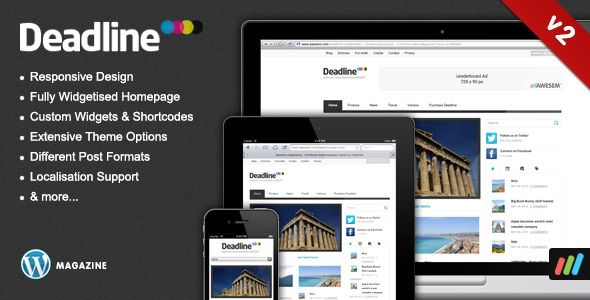 hades bold magazine newspaper template nulled definition