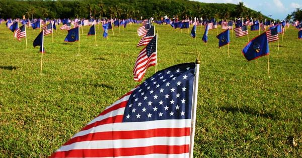 memorial day celebrations chicago suburbs
