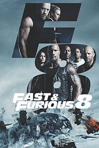 Fast And Furious 8 Film Complet : furious, complet, FURIOUS, STREAMING, Regarder, Http://www.streamingvf.stream/2017/04/fast-fur…, Movie, Furious,, Furious