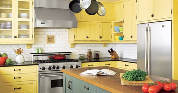 how to clean a kitchen cabinets 26 low cost high style kitchen upgrades kitchen 16845