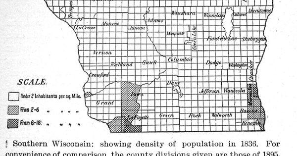 southern identity essay