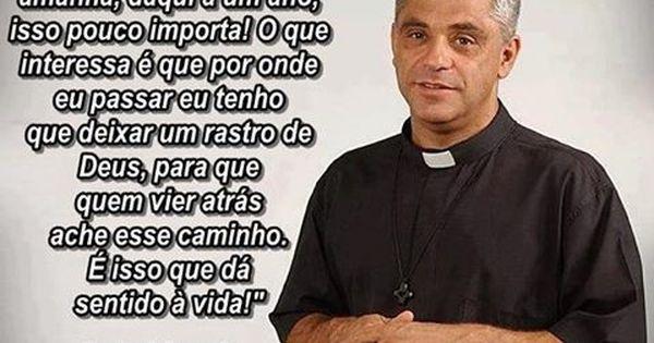 Frases De Santos Catolicos Pesquisa Google Citacoes