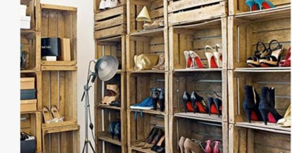 europaletten holz paletten m bel bastelideen diy cool ankleideraum diy pinterest. Black Bedroom Furniture Sets. Home Design Ideas