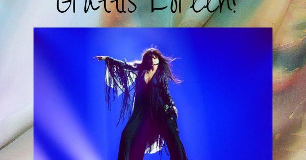eurovision 2010 oslo