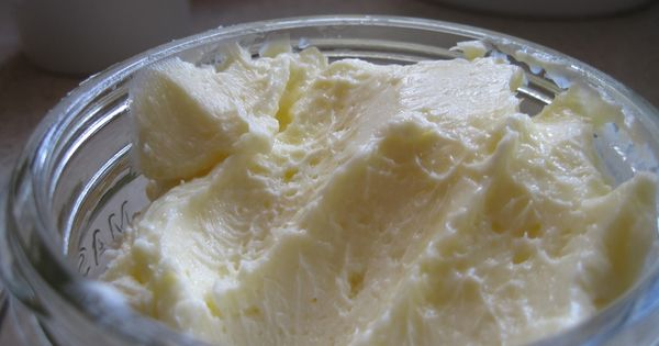 Texas Roadhouse Honey Butter Recipe