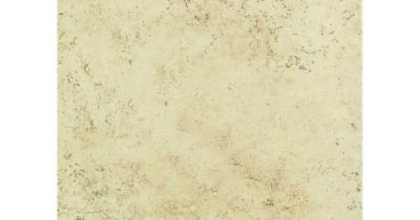 Wall TileDaltile Briton Bone In X In Ceramic Wall Tile - Daltile salinas