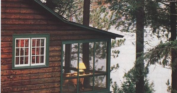 Vintage Lake Camp Cottage And Cabin Decor Betsy Speert