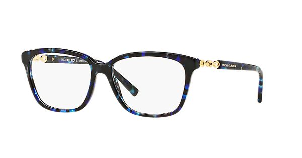 michael kors handbags clearance at macys michael kors eyeglasses mk8018