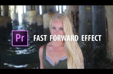 Premiere Pro Smooth Slow Motion Youtube Premiere Pro Premiere Video Editing