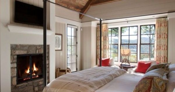 100 Master Bedroom Ideas Will Make You Feel Rich Beams Ceiling And Wooden Ceilings