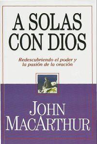 Descargar Libros Cristianos,  Libros Buenos Para Leer, Libros Cristianos Pdf  @tataya.com.mx