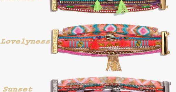 hipanema bracelets shop in our boutique la belle ibiza san rafael ibiza. Black Bedroom Furniture Sets. Home Design Ideas