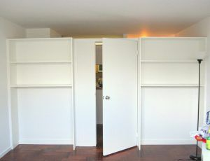 Gallery Bookcase Partition Room Dividers Ny Wall Bookshelves Room Divider Walls Room Divider Bookcase