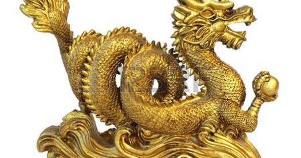 Dragon Chino Dragon Chino De Happyness Y Suerte Imagenes De Dragones Chinos Dragones Feng Shui