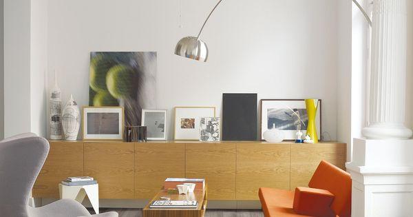 Moderne woning keramisch parket keramisch parket pinterest parket vloeren en voor het huis - Moderne keuken in het oude huis ...