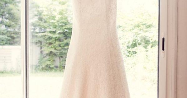 bustier en forme de coeur et dos nu  Robes de mariée et articles de ...