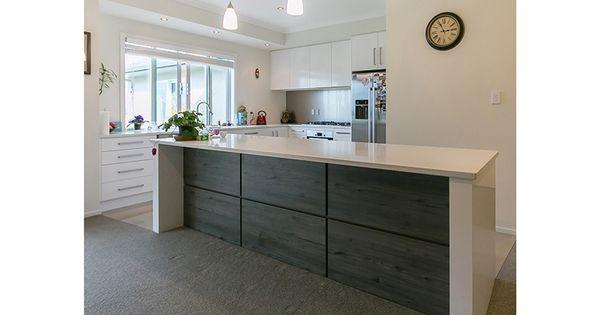 kitchen designers hamilton. Modern Kitchens  by Design Hamilton Waikato Kitchen Designers NZ Interior ideas Pinterest kitchens and Galleries