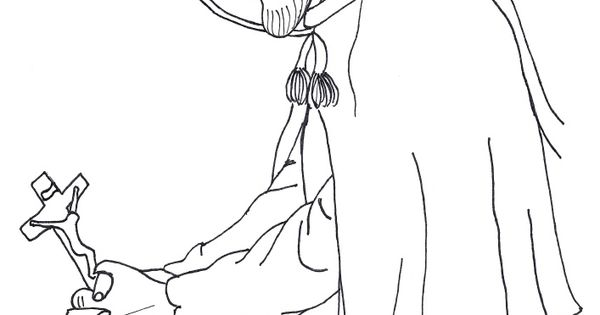 charles searles coloring pages - photo#6